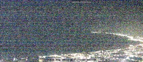 anteprima webcam